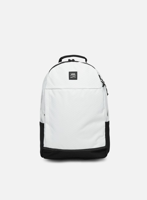 Backpacks Vans Construct DX Backpack