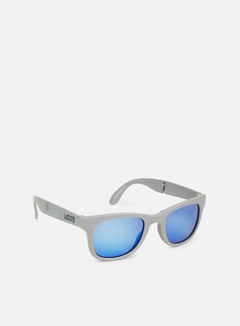 accessori vans foldable spicoli shades frost grey