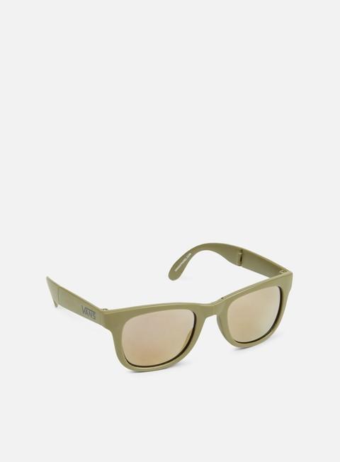 accessori vans foldable spicoli shades guacamole