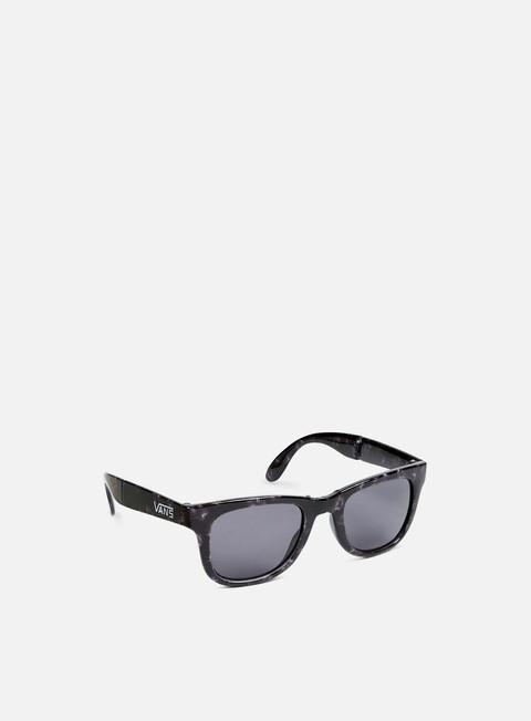 Sunglasses Vans Foldable Spicoli Shades