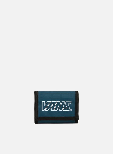 Sale Outlet Wallets Vans Gaines Wallet