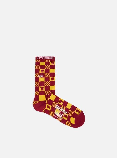 Calze Vans Harry Potter Socks
