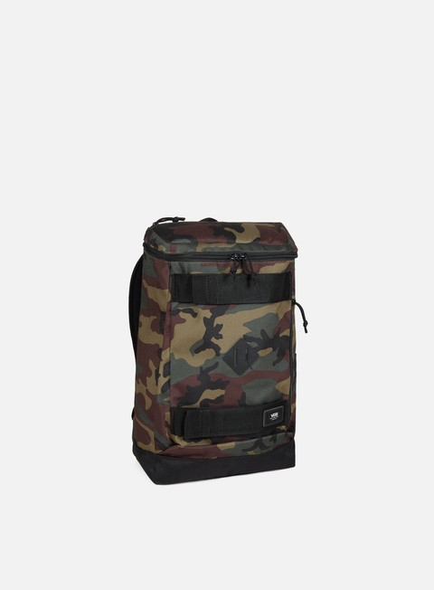 Sale Outlet Backpacks Vans Hooks Skatepack
