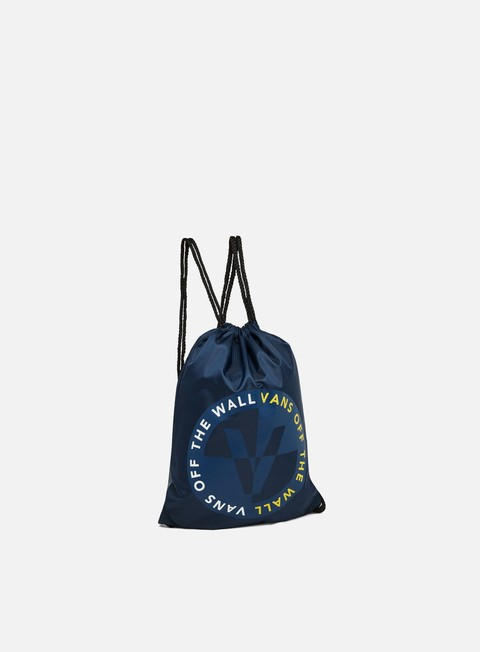 Sale Outlet Bags Vans League Bench Bag