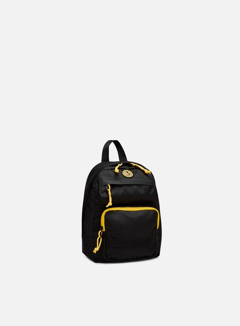 Outlet e Saldi Zaini Vans National Geographic Backpack