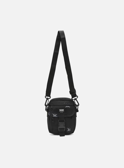 Vans New Varsity Shoulder Bag