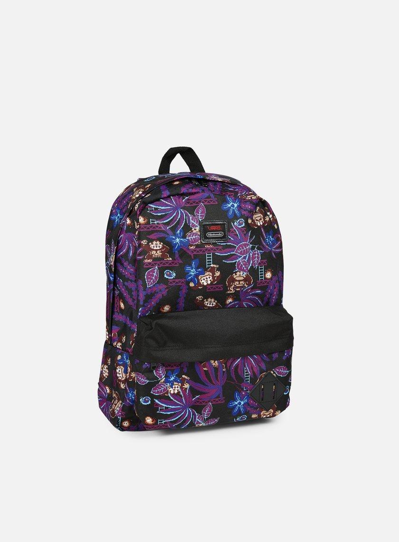 9be88aca254a8 VANS Old Skool II Backpack € 45 Backpacks