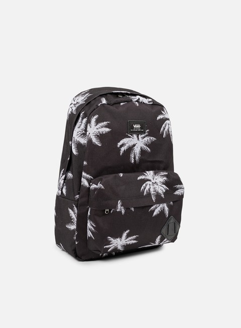 accessori vans old skool ii backpack los psychos