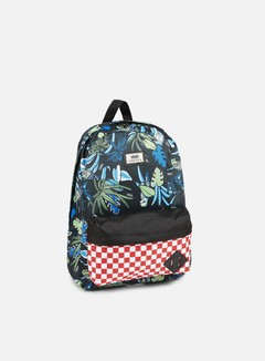 Vans - Old Skool II Backpack, Van Doren