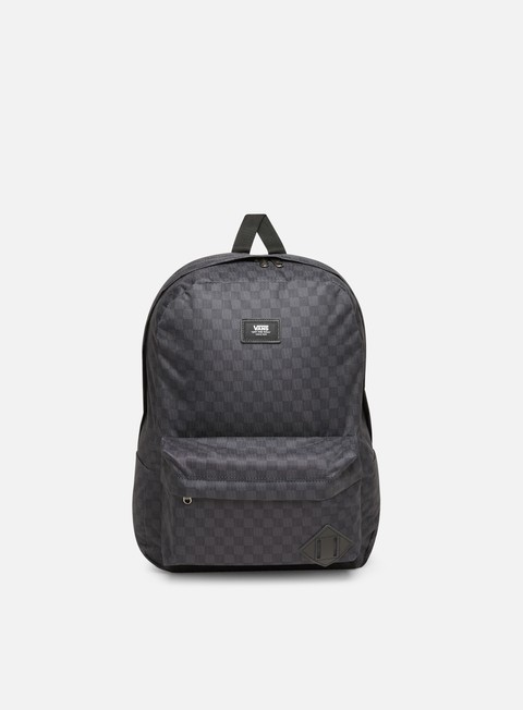 Zaini Vans Old Skool III Backpack