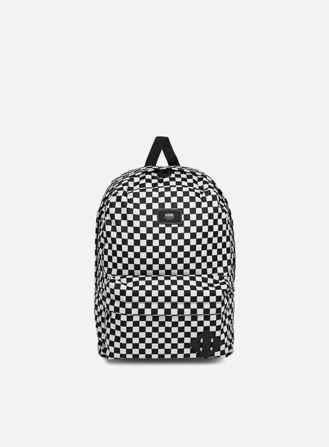 Zaini Vans Old Skool III Backpack