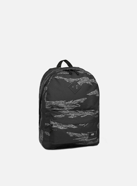 Backpacks Vans Old Skool Plus Backpack