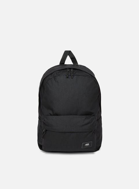 Zaini Vans Old Skool Plus II Backpack