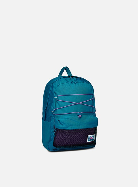 Sale Outlet Backpacks Vans Old Skool Plus II Backpack