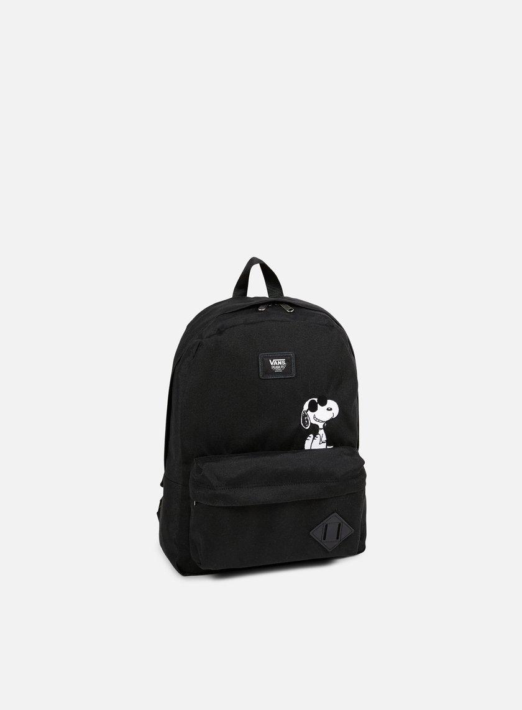 VANS Peanuts Old Skool II Backpack € 45 Backpacks