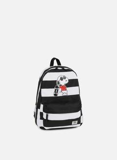 Vans Peanuts Realm Backpack