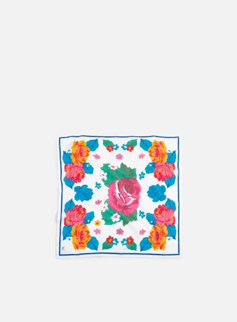 Accessori Vari Vans Repeat Floral Bandana