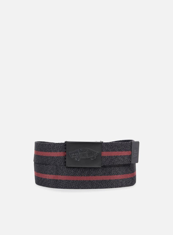 Vans Shredtor II Web Belt