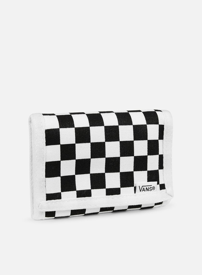 8c96eda032 VANS Slipped Wallet € 11 Wallets | Graffitishop
