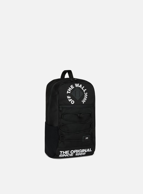Outlet e Saldi Zaini Vans Snag Backpack