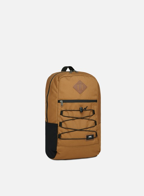Zaini Vans Snag Backpack
