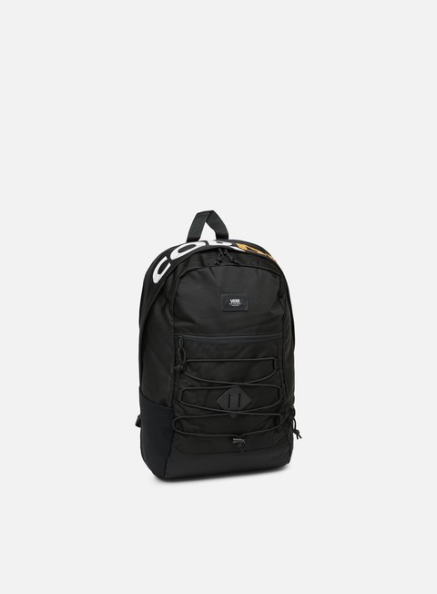 Outlet e Saldi Zaini Vans Snag Plus Backpack