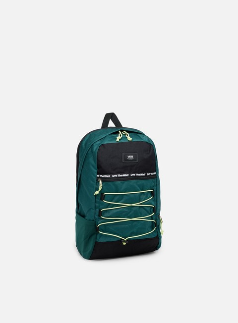 Zaini Vans Snag Plus Backpack