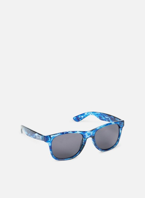 accessori vans spicoli 4 shades backwash