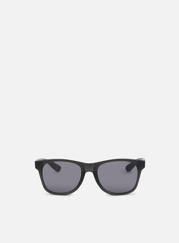 6c48fdb900 VANS Spicoli 4 Shades € 15 Sunglasses