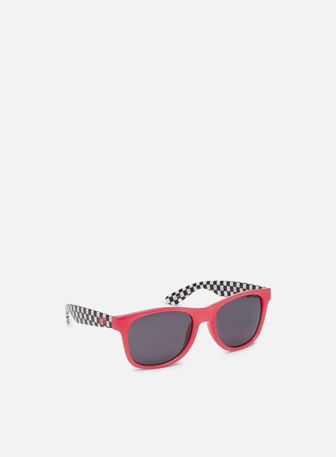 Sale Outlet Sunglasses Vans Spicoli 4 Shades