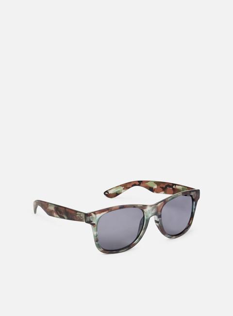 Sunglasses Vans Spicoli 4 Shades
