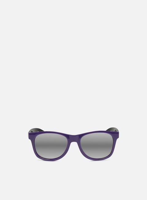 Sale Outlet Sunglasses Vans Spicoli 4 Shades