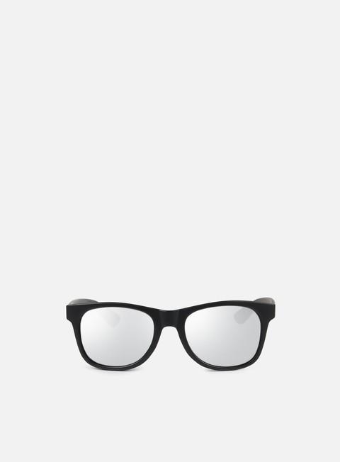 Occhiali da Sole Vans Spicoli 4 Shades
