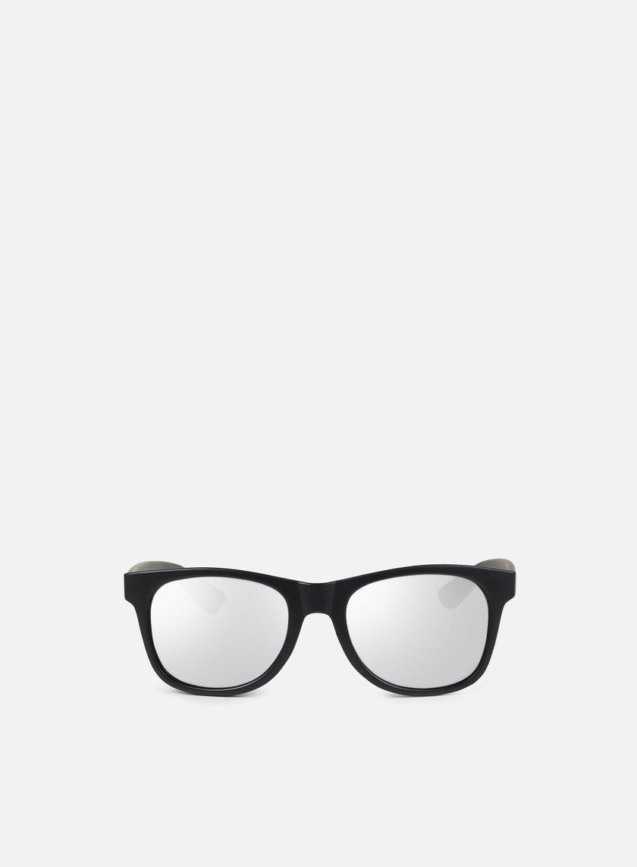 8c3ac403e3 VANS Spicoli 4 Shades € 15 Sunglasses