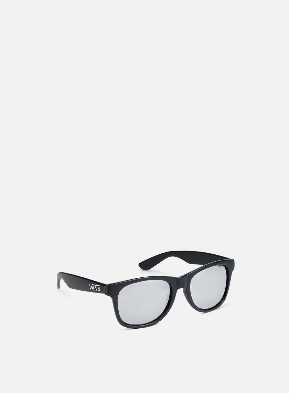 70e7e999aa4 Source · VANS Spicoli 4 Shades 12 Sunglasses Graffitishop