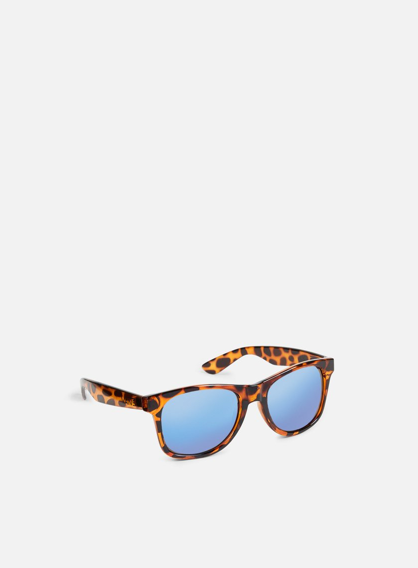3b5cd73a31 VANS Spicoli 4 Shades € 18 Sunglasses