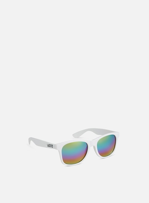 accessori vans spicoli 4 shades white rain