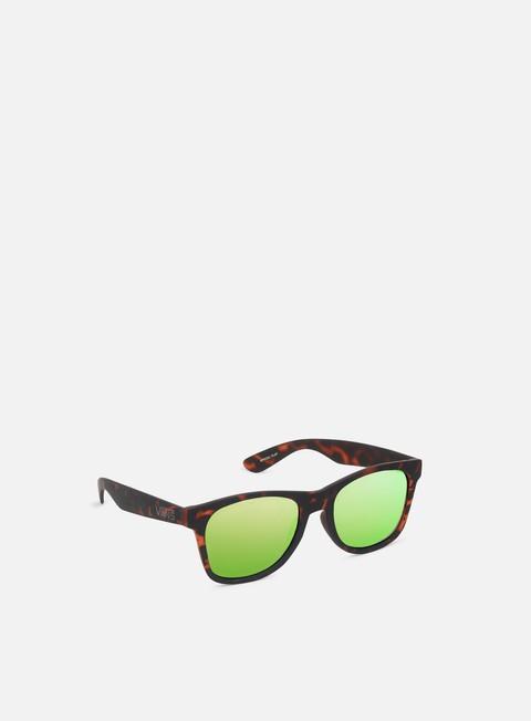 Occhiali da Sole Vans Spicoli Flat Shades