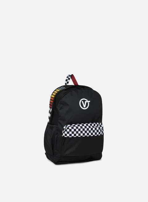 Zaini Vans Sporty Realm Plus Backpack