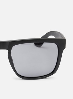 Vans - Squared Off Shades, Black/Black 4
