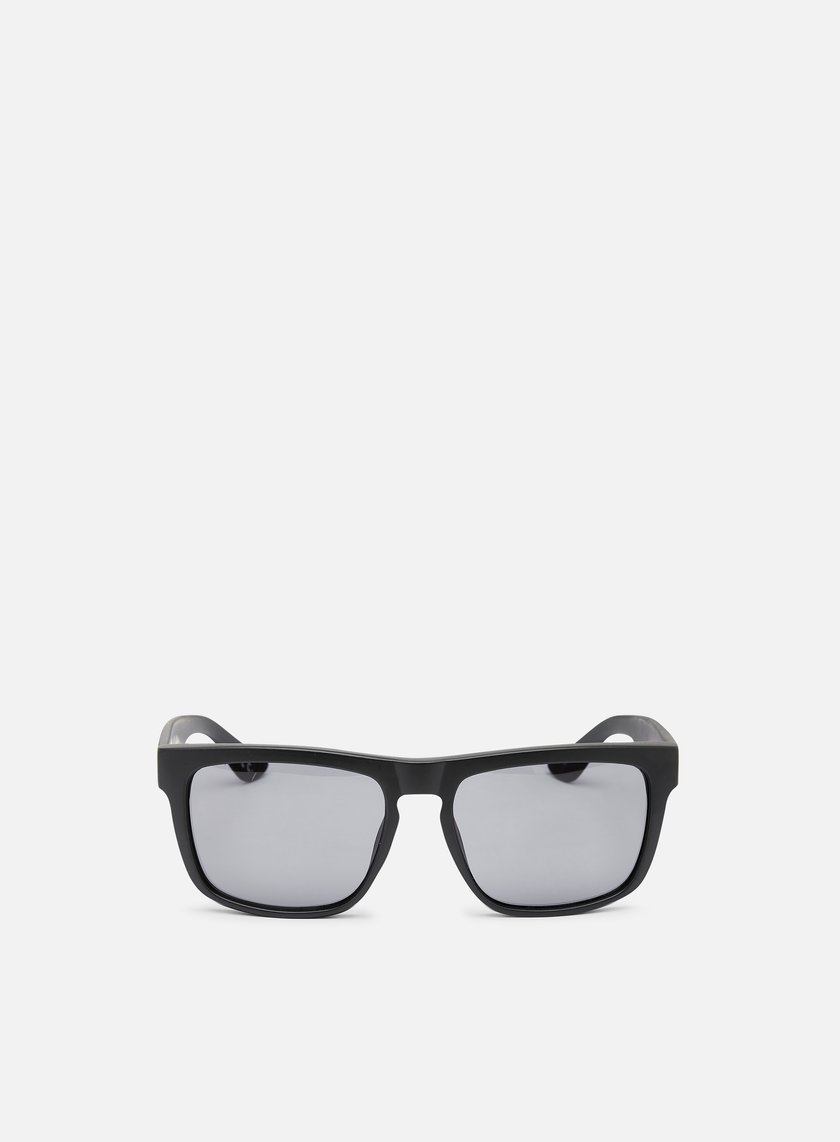 Vans - Squared Off Shades, Black/Black