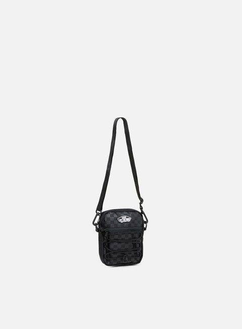 Sale Outlet Bags Vans Street Ready Sport Crossbody