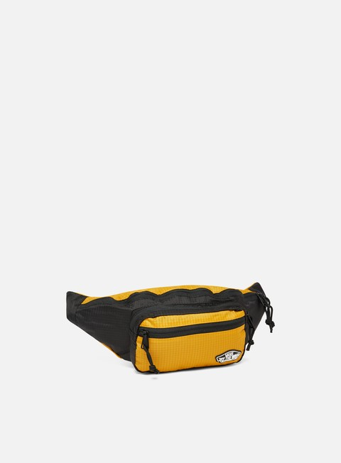 Waist bag Vans Street Ready Waist Pack