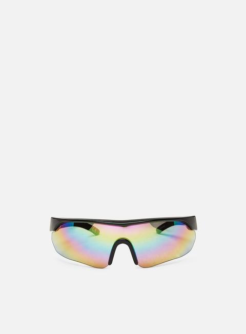 Occhiali da sole Vans Surfside Shades