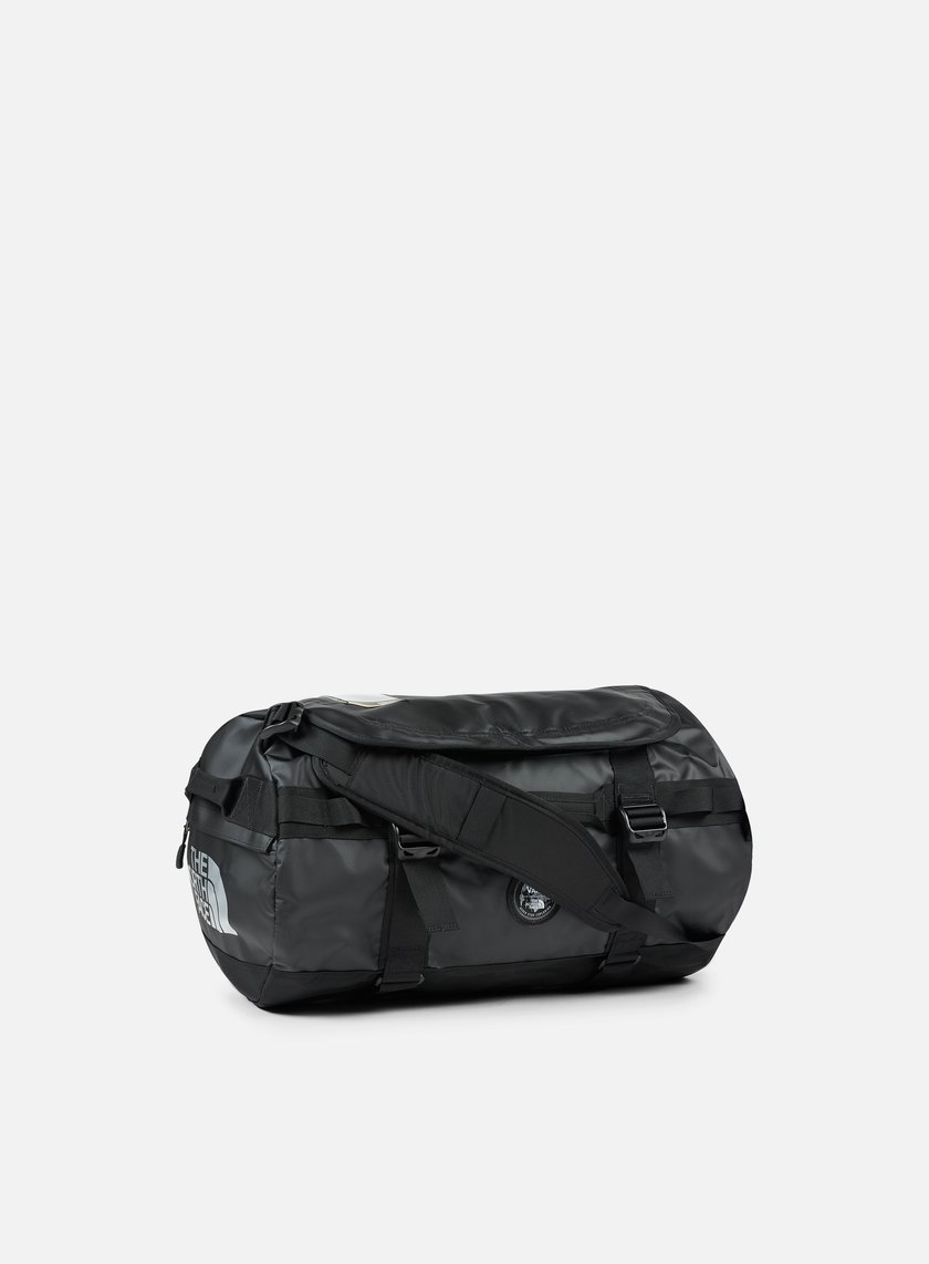 e1cb3be1d22 VANS The North Face Base Camp Duffel Small € 109 Bags | Graffitishop