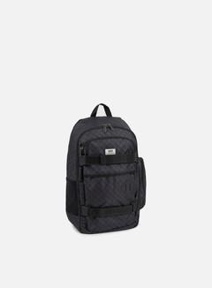 Vans Transient III Backpack