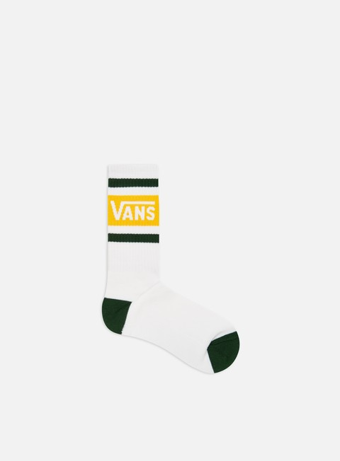 Socks Vans Tribe Crew Socks