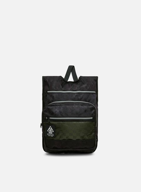 Zaini Vans Vans Low-Pro Backpack