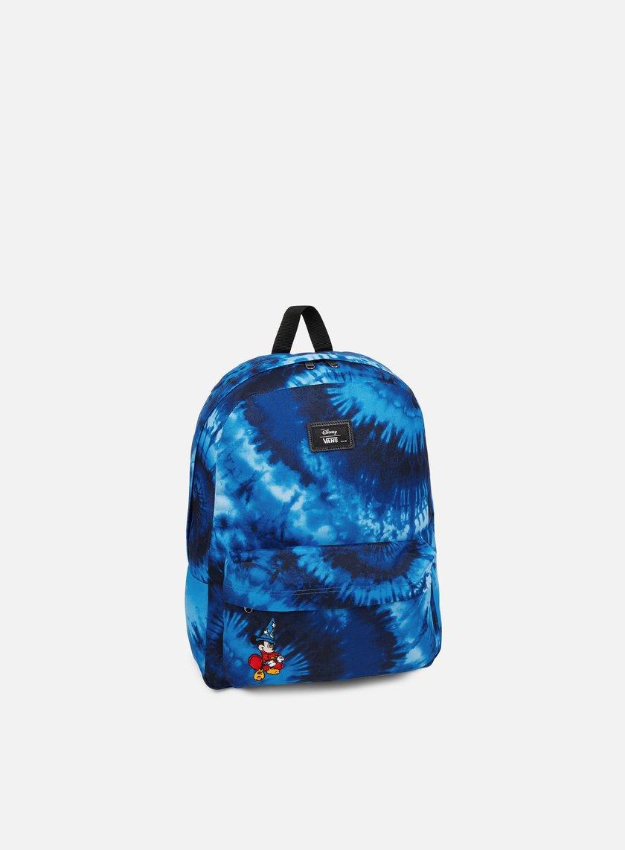 b967b051a0 VANS Vans x Disney Old Skool II Backpack € 23 Backpacks