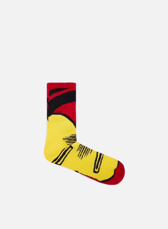 Vans Vans x Marvel Sock